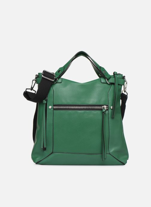 Handtassen Esprit Mia Tote Groen detail