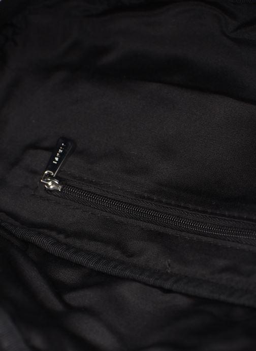 Kleine lederwaren Esprit Mia Beltbag Zwart achterkant