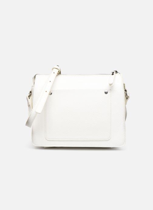 Sacs à main Esprit Megan Small Shoulder  Bag Blanc vue détail/paire