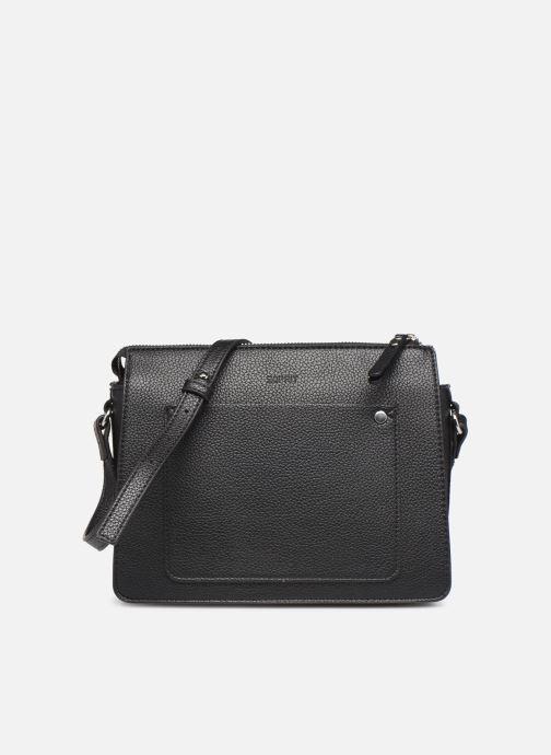 Sacs à main Esprit Megan Small Shoulder  Bag Noir vue détail/paire