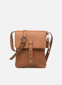 Handtassen Tassen Mona Small Shoulder Bag