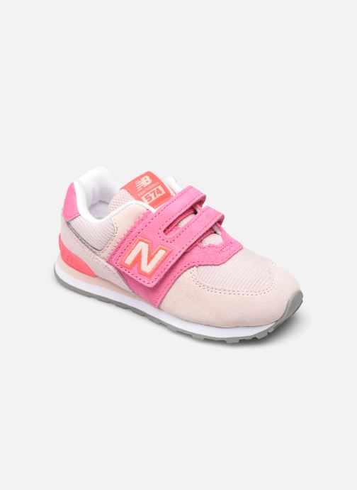 Sneakers Bambino IV574
