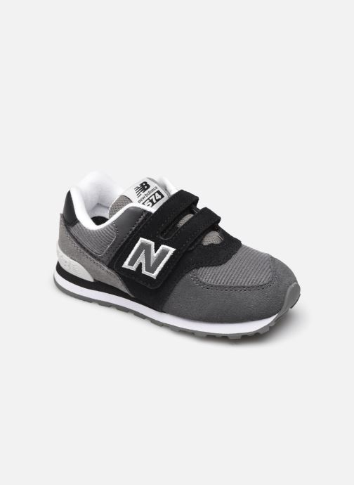 Sneakers Børn IV574