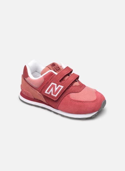 Sneaker Kinder IV574