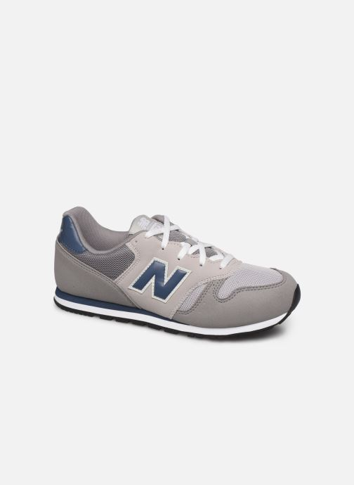 Sneakers New Balance YC373 Grigio vedi dettaglio/paio