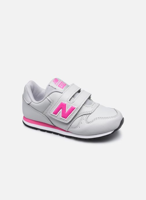 chaussure enfant garcon 38 new balance