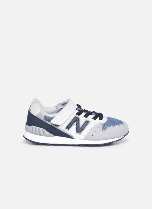 Sneakers New Balance YV996 Grigio vedi dettaglio/paio