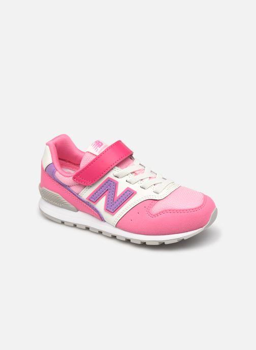 Sneaker Kinder YV996