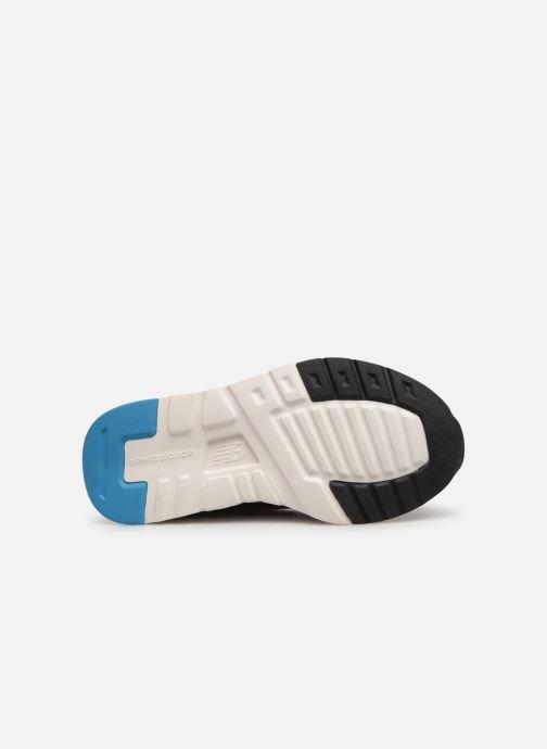 Sneakers New Balance PZ997 Grijs boven