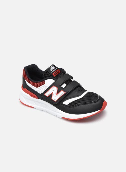 Sneakers Bambino PZ997
