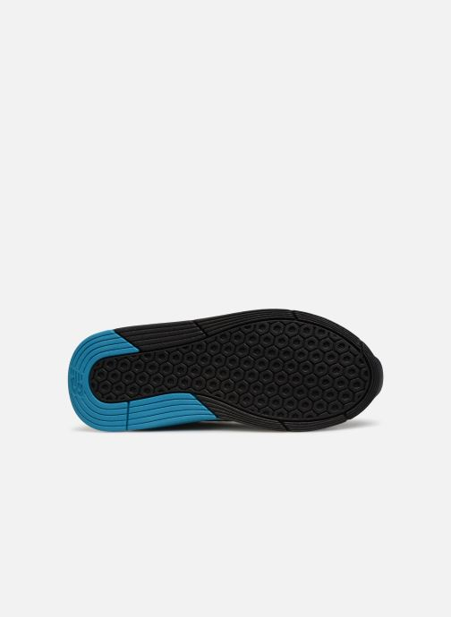 Sneakers New Balance GS247 Grijs boven
