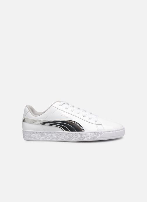 Puma Basket Mirror @sarenza.co.uk