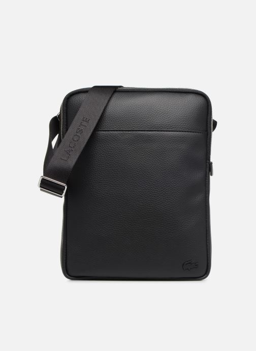GAEL M FLAT CROSSOVER BAG