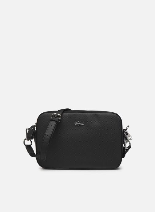Handtassen Tassen Daily Classic Square Crossover Bag