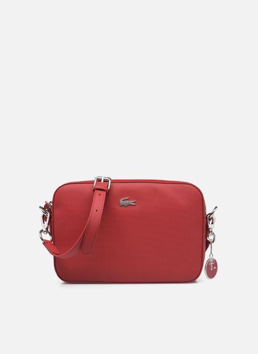 Handtaschen Taschen Daily Classic Square Crossover Bag