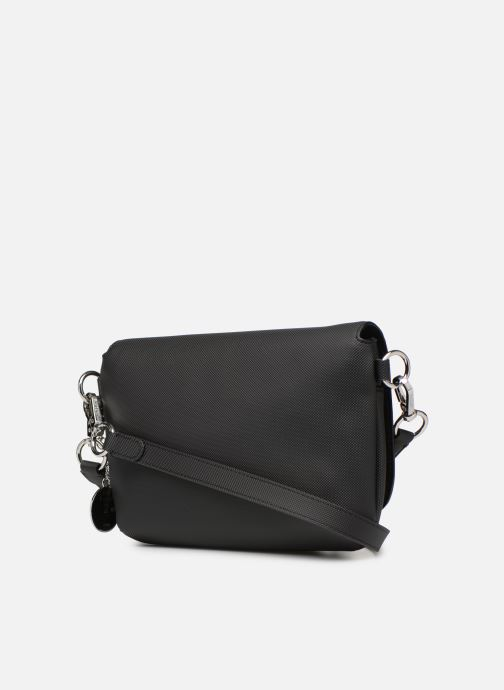 Daily Crossover Classics Bag Lacoste Black pSMVqUzG