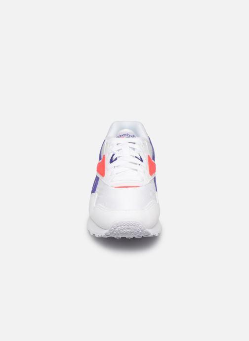 Sneakers Reebok Rapide K Vit bild av skorna på
