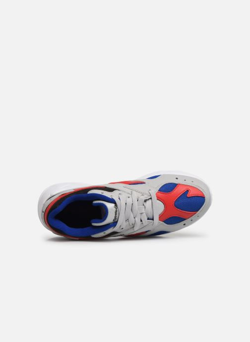 Sneakers Reebok Aztrek K Multicolor links