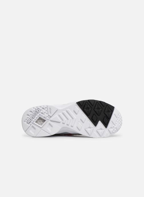 Sneakers Reebok Aztrek K Multicolor boven