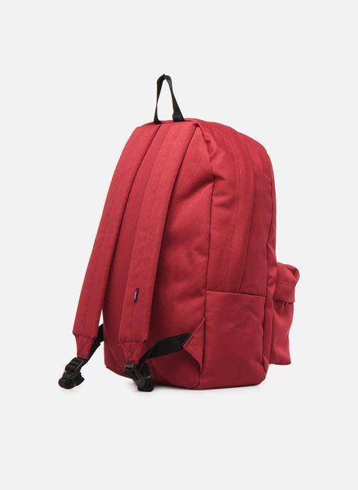À Old Ii Rhumba Red Vans Backpack Skool Sacs Dos thsrQdC