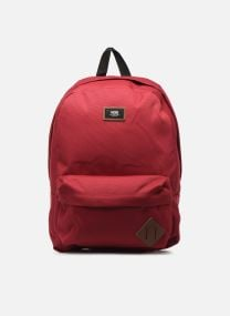 Mochilas Bolsos OLD SKOOL II BACKPACK