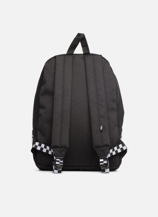 Sacs Chez 349711 Ii Dos Skool À Backpack noir Vans Old XUqfwf