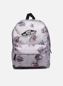 Mochilas Bolsos REALM BACKPACK
