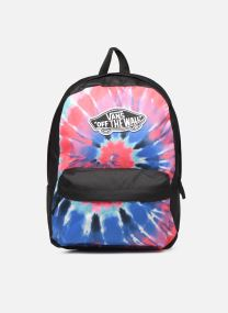 Rucksacks Bags REALM BACKPACK