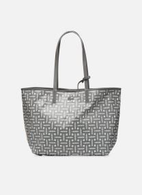 CROISIERE M SHOPPING BAG