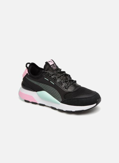 45a6fe10339 Puma RS0 Winter INJ Toys (Zwart) - Sneakers chez Sarenza (349733)