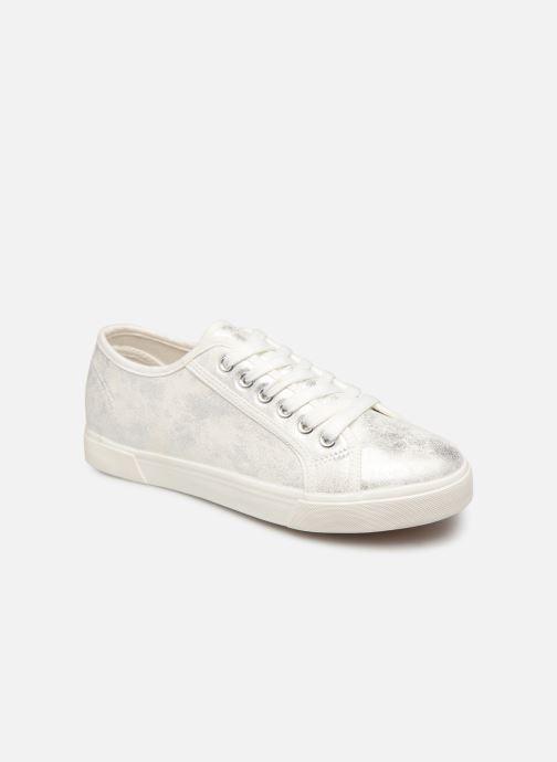 Sneakers I Love Shoes THIA Argento vedi dettaglio/paio
