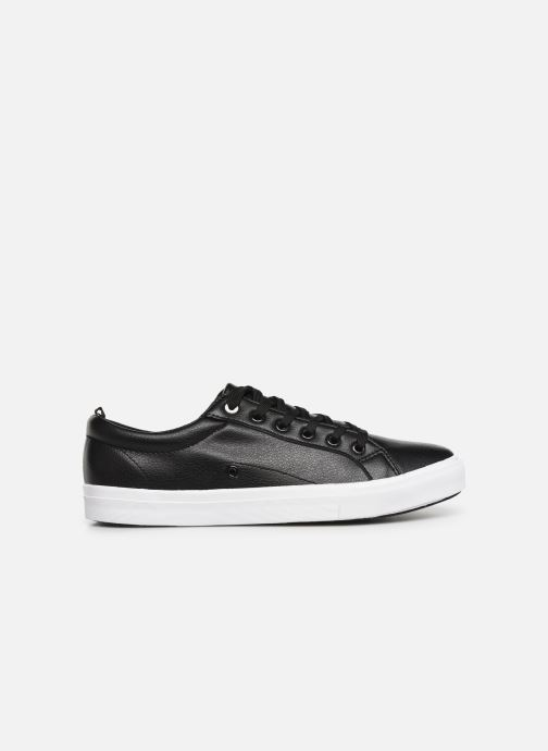 Trainers I Love Shoes THUDOR Black back view