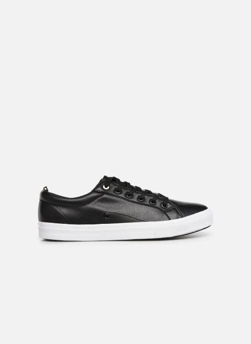 Sneakers I Love Shoes THUDOR Nero immagine posteriore