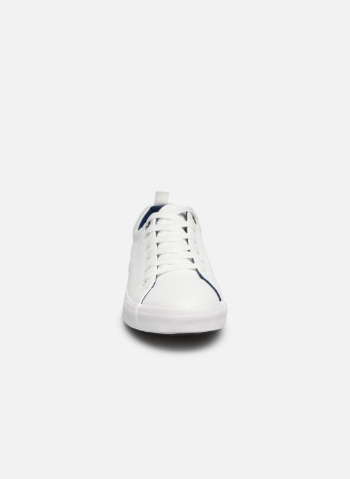 Sneakers I Love Shoes THUDOR Wit model