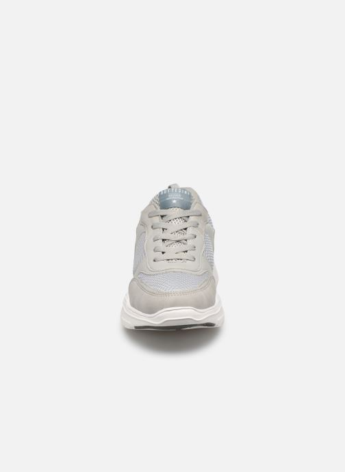 I Love Shoes THITOUAN bold (grau) - Sneaker bei Sarenza.de (349758)