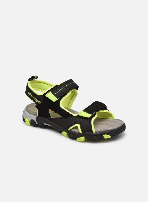 Sandalen Kinder Hike