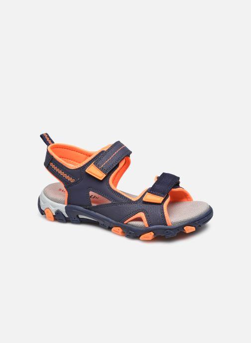 Sandali e scarpe aperte Bambino Hike
