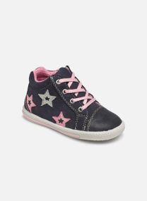 Sneakers Barn Betti