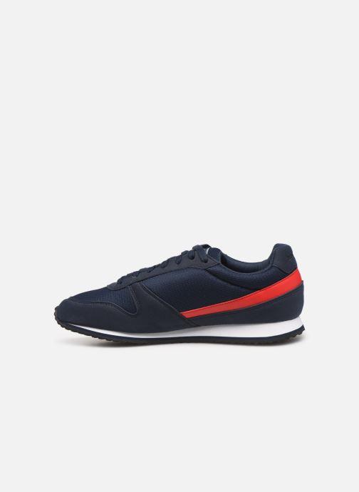 349874 Le Sportif Coq Sneaker Alpha blau Ii qWSO4xwzR