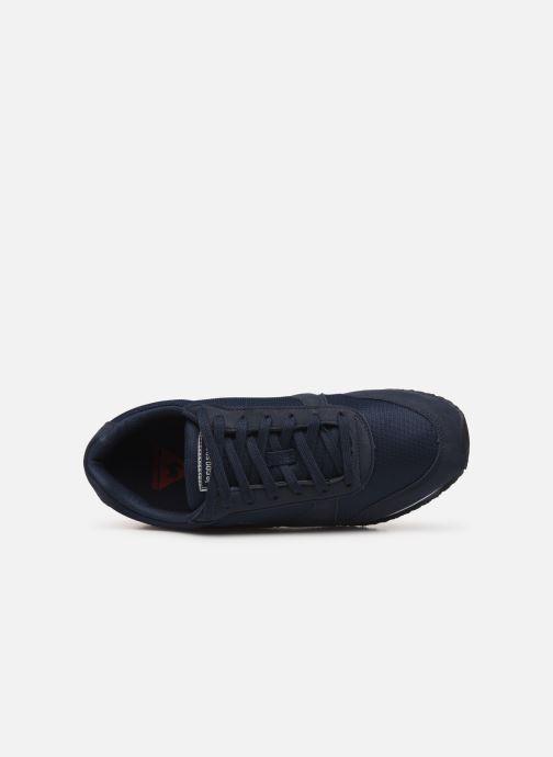 Alpha Coq Le IiazzurroSneakers349874 Sportif Nnv8wm0