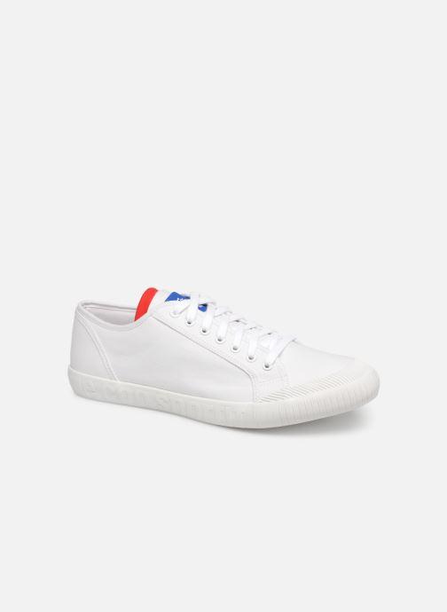 Sneakers Le Coq Sportif Nationale Bianco vedi dettaglio/paio