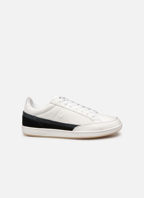 Optical Coq White Sportif black Le Baskets Courtclay strChQd