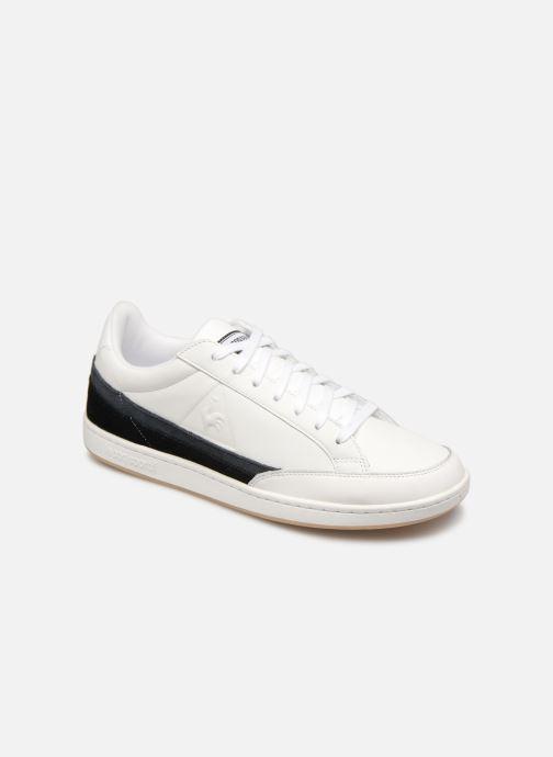 Sneaker Herren Courtclay