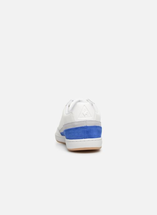 Coq Optical Baskets Le Courtclay White cobalt Sportif F1culJT3K