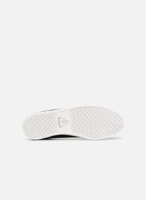 Le Coq Sportif Agate (Nero) (Nero) (Nero) - scarpe da ginnastica 102831