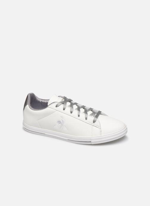 Sneakers Le Coq Sportif Agate Bianco vedi dettaglio/paio