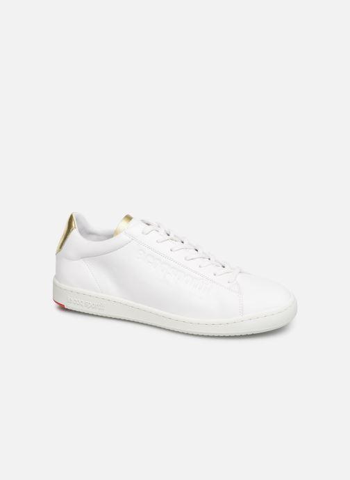 Sneakers Le Coq Sportif Blazon W Bianco vedi dettaglio/paio