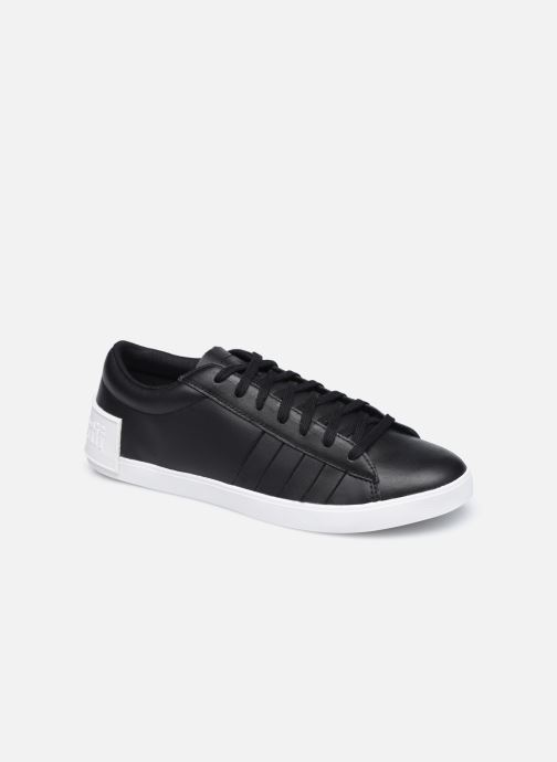 Sneakers Le Coq Sportif Flag W Nero vedi dettaglio/paio