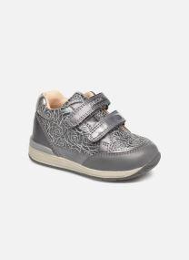 Sneaker Kinder B Rishon G. A B640LA