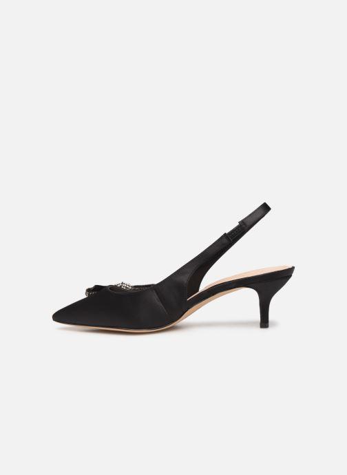 Zapatos de tacón Aldo PROADDA Negro vista de frente